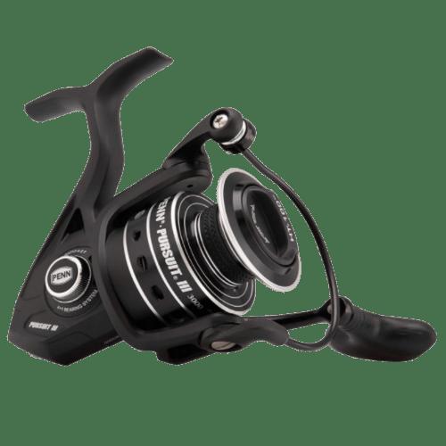 PENN-Pursuit-III-2500-Spinning-Fishing-Reel