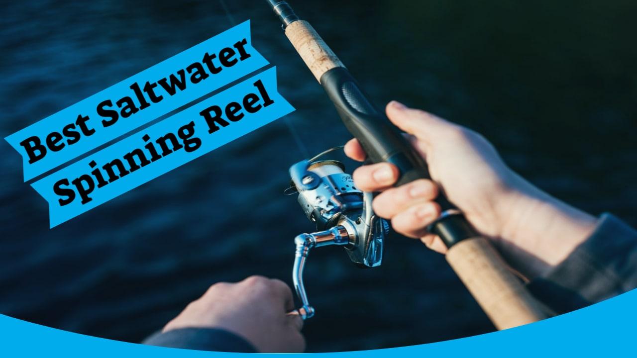 Best-Saltwater-Spinning-Reel