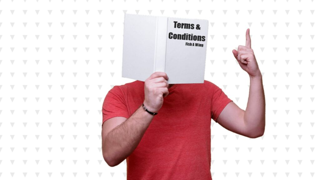 Terms-and-Conditions-Fish-A-Wing